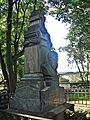 San Pietroburgo-Cimitero degli artisti 4.jpg