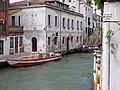 San Polo, 30100 Venice, Italy - panoramio (190).jpg