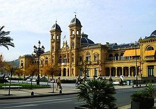 San Sebastián6