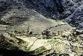 Sana'a (Gobernación) 1987 03.jpg