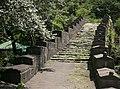 Sanahin bridge 2019-06-22.jpg