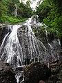 Sanbon Falls Kuroi.jpg