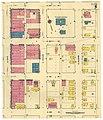 Sanborn Fire Insurance Map from Amarillo, Potter County, Texas. LOC sanborn08403 005-11.jpg