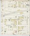 Sanborn Fire Insurance Map from Bessemer, Gogebic County, Michigan. LOC sanborn03929 001-2.jpg
