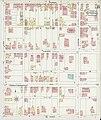 Sanborn Fire Insurance Map from Bethlehem, Northampton And Lehigh Counties, Pennsylvania. LOC sanborn07530 003-8.jpg