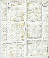 Sanborn Fire Insurance Map from Big Rapids, Mecosta County, Michigan. LOC sanborn03930 002-8.jpg