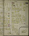 Sanborn Fire Insurance Map from Cleveland, Cuyahoga County, Ohio. LOC sanborn06648 003-26.jpg