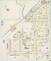 Sanborn Fire Insurance Map from Fall River, Bristol County, Massachusetts. LOC sanborn03726 001-8.jpg