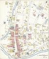 Sanborn Fire Insurance Map from Jackson, Amador County, California. LOC sanborn00609 002-2.jpg