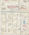 Sanborn Fire Insurance Map from Lancaster, Fairfield County, Ohio. LOC sanborn06756 001-5.jpg