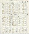 Sanborn Fire Insurance Map from Oklahoma City, Oklahoma County, Oklahoma. LOC sanborn07202 002-13.jpg