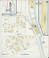 Sanborn Fire Insurance Map from Port Huron, Saint Clair County, Michigan. LOC sanborn04159 003-16.jpg