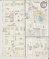 Sanborn Fire Insurance Map from Ravenna, Portage County, Ohio. LOC sanborn06871 002-1.jpg