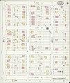 Sanborn Fire Insurance Map from Salida, Chaffee County, Colorado. LOC sanborn01072 008-9.jpg