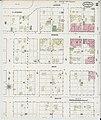 Sanborn Fire Insurance Map from Seward, Seward County, Nebraska. LOC sanborn05251 002-2.jpg