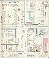 Sanborn Fire Insurance Map from Topeka, Shawnee County, Kansas. LOC sanborn03094 001-13.jpg