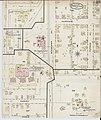 Sanborn Fire Insurance Map from Zanesville, Muskingum County, Ohio. LOC sanborn06967 001-20.jpg