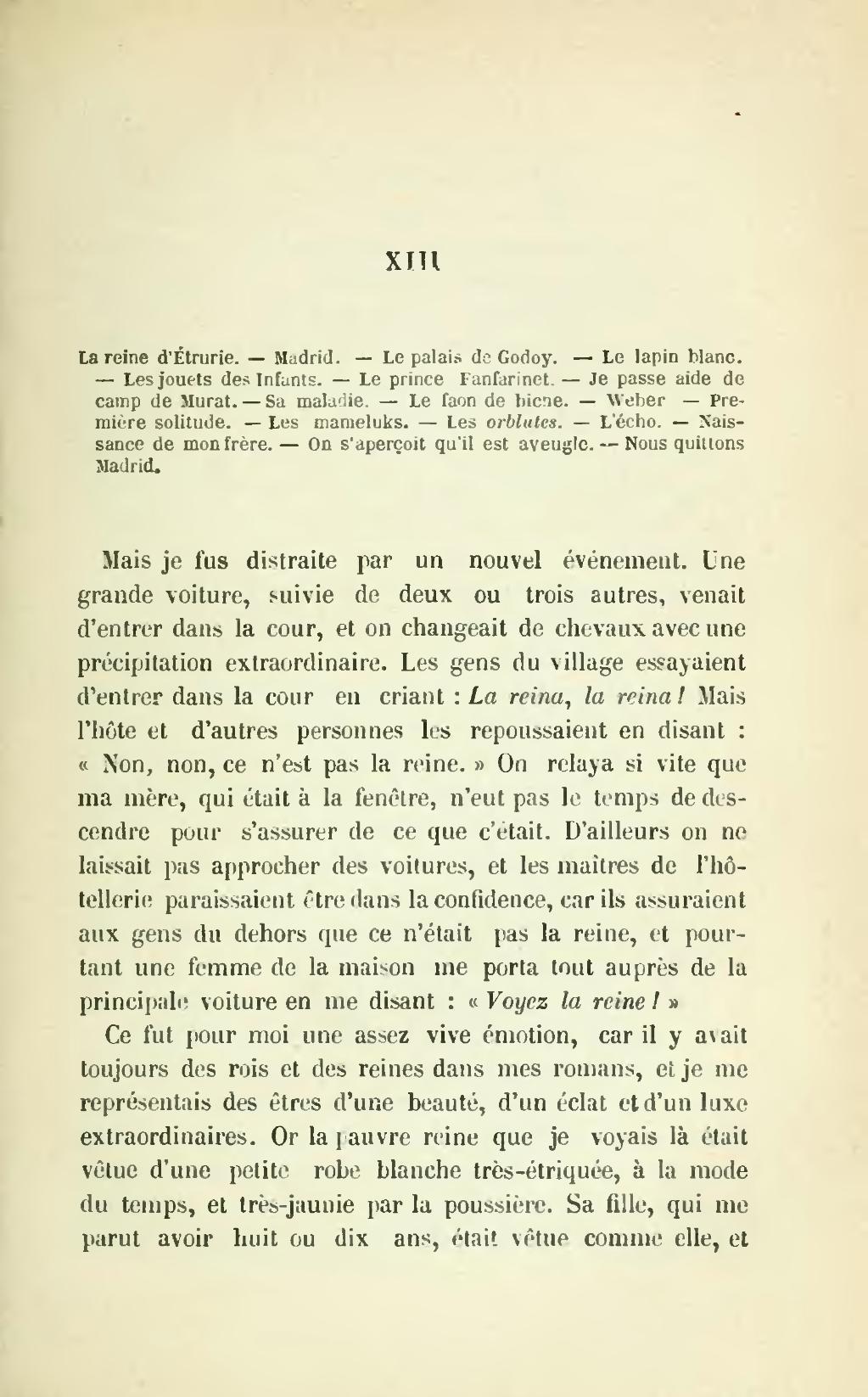 De Ma Histoire Vie Tome sand 2 djvu203 Wikisource Page lFcJK1