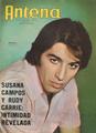 Sandro - Antena 1970.png
