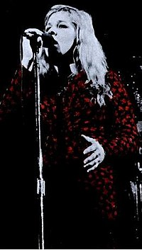 Sandy Denny - Fairport Convention (1974).jpg