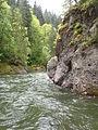 Sandy River (14597491194).jpg