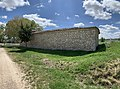 Sant Roc Baños de Vald 03.jpg