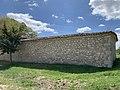 Sant Roc Baños de Vald 04.jpg