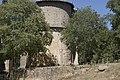 Santa Cecília de Sadernes absis.JPG