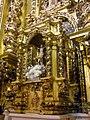 Santa Cruz de Campezo - Iglesia de la Asunción de Nuestra Señora, retablo mayor 8.jpg