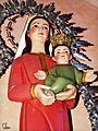 Santa María del Águila (La Aldeilla, El Ejido).jpg