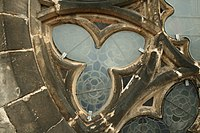 Santa Maria del Mar - elememt from rose window.jpg