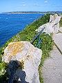 Santander - Península de la Magdalena 13.jpg