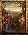 Santi di tito, passaggio del mar rosso, 1570-73 circa.jpg