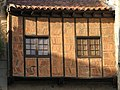 Santillana building 03 (3229538902).jpg