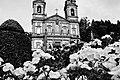 Santuário do Bom Jesus do Monte por entre as flores.jpg