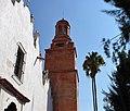 Santuario de Jesús Nazareno de Atotonilco, San Miguel de Allende, Guanajuato, México 10.jpg