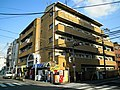 Sanwing Osakaya - panoramio.jpg