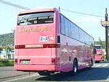 Sapporo bus S022F 3002rear.JPG