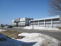 Sapporo jail.jpg