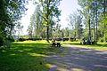 Sarabråten - 2012-08-12 at 13-36-40.jpg