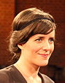 Sarah Kuttner 2012-02-10.JPG
