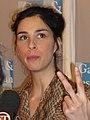 Sarah Silverman 2010.jpg