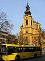 Sarajevo-church.jpg