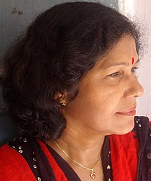 List of people from Odisha - WikiVisually