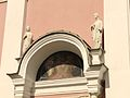 Sarzana-oratorio della Misericordia2.jpg