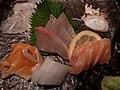 Sashimi combo (4586998798).jpg