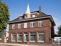 Sassnitz Hauptstrasse 23.jpg