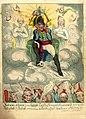 Satans Return from Earth (NAPOLEON 154).jpeg