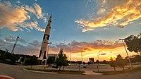 Saturn V.jpg