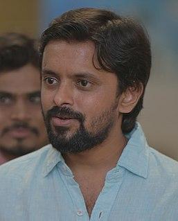 D. Satya Prakash